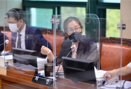 최선 서울시의원, '성