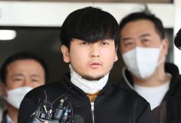 '세 모녀 살인' 김태