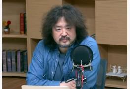 """""""김어준, '뉴스공장"""