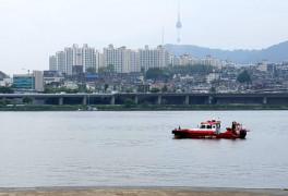 """그날 그 한강에…""""6명의 목격자·CCTV 54대·블박 133대 확보"""""""