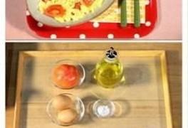 [이 앱 어때?] 연예인들의 특별 요리 레시피 총집합