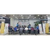 렛츠런파크 부산경남... 8월 9월3일금요경마 경마시행계획 발표, 둘째주 9월3일금요경마 휴장