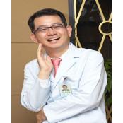 전립선염 예방 어떻게 조루예방과치료 하면 되나?
