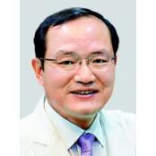 [톡! 한방] 전립선비대증 조루예방과치료 한방치료