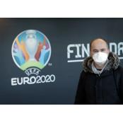 '유럽·남미판 월드컵' 유로2020·코파아메리카 코파아메리카 1년 연기