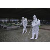 마사회, 경마 임시 중단 오는 30일까지 추가 제주경마결과 연장