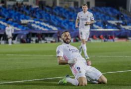 16강 가려진 UEFA 챔스리그 '이제부터가 진짜다'