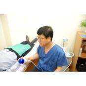 말 못할 고민 발기부전치료기 발기부전 … 정확한 발기부전치료기 진단 후 원인별 발기부전치료기 치료해야