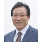 차기 전국시·도교육감협의회장 경쟁