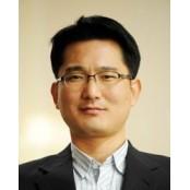 [대청봉]인공지능 발달과 기본소득