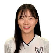 [단독]한국 여자축구 최초 프로축구협회 스페인 진출한 장슬기, 프로축구협회 WK리그 인천 현대제철 프로축구협회 복귀