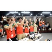 """""""두 번째 편파중계 라이브 두 배 더 스포츠실시간중계 신나게 응원해요"""""""