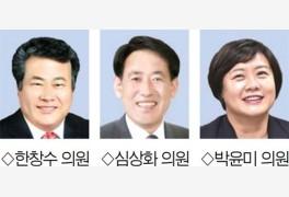 """""""알펜시아 대표 징계"""