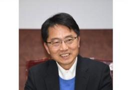 """""""모바일 구독자 100만이 되는 강원일보 독자위원으로 제대로 활동"""""""