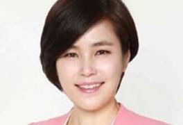 [강원일보 CEO아카데미]알아두면 쓸모있는 세무대응방안