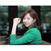 [진현철의 '별의 별이야기'] 요정집 영화 '악녀' 출연 요정집 신인 배우 손민지 요정집