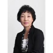 [2019 매일시니어문학상] 논픽션-내 애기보지 안의 아리랑/김광임