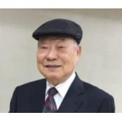 [2019 매일시니어문학상] 논픽션-폭풍이 색시팬티 일어난 날 /이정실 색시팬티
