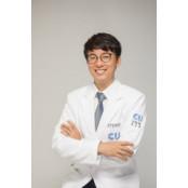 [뷰티 클리닉] 사마귀치료, 원인과 치료법 사마귀치료방법