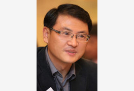 [석민의News픽] 김대업에게 속고, 김경수·드루킹에게 당하고…이번엔 박지원...