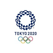 코로나19 팬데믹 선언…도쿄올림픽 올림픽중계 어떻게 되나