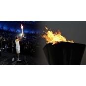 도쿄올림픽 어떻게 되나…캐나다·호주·뉴질랜드, 올림픽중계 불참 선언