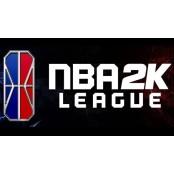 ESPN, 2020시즌 NBA nba중계 2K리그 생중계 결정 nba중계