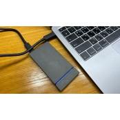 게임 설치·대용량 파일 게임동영상 저장, 노트북 부담 게임동영상 더는 SSD