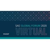 SAS, 17일 SAS글로벌포럼2020 온라인버전 온라인 개최