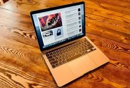 애플 맥북프로 새 모델