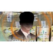 사설경마단 꾸려 투자자 배팅사설 돈 가로챈 사기단 배팅사설 검거