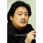 박찬욱 감독, 美차기작은 앰카지노 범죄극