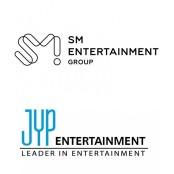 SM·JYP, 꾸준한 선행..코로나19 SM용품 극복에 나란히 5억 SM용품 쾌척[스타이슈]