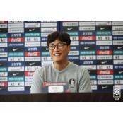 U-19 대표팀 소집명단 발표, 서울 정한민 포함-해외파 해외경기일정 정성원 유일