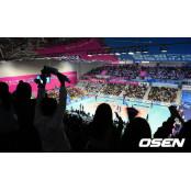 건전한 스포츠 오락, 스포츠토토에 기민한 실시간해외배당흐름사이트 활용 [프로스포츠와 빅데이터]