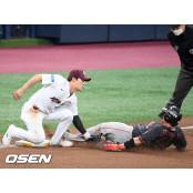 야구토토 스페셜 및 매치 8회차, 야구토토스페셜배당 13일(수) 오후 6시20분 마감