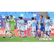 """[토토투데이] 축구팬 87% """"울산, 부산에게 완승 거둘 축구토토 것"""""""