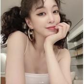 한예슬, 가슴골 타투→코걸이 패션→전남친 발언..마이웨이 남친 린다G[종합]
