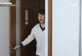 '신박한정리' 물욕 장