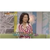 김청 '남친 구함'…내가 남친구함 나선 이유는?