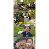 [어게인TV]