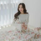 """브레이브걸스 출신 박서아, 남친 박영호와 남친 결별 """"서로 다른 길 가기로""""[공식] 남친"""