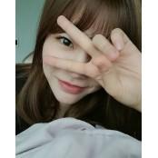 소녀시대 써니, 더 써니용 예뻐졌네?‥심쿵 부르는 얼굴 써니용 자랑 셀카