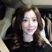 윤세아, 이 미모가 40대라니‥범접불가 연예인 비주얼