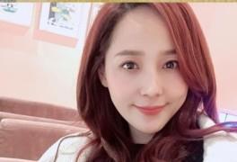 '기태영♥' 유진, 캐리