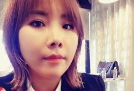 """[팝업]신봉선, '박민♥' 오나미 향한 귀여운 질투 """"내가 아는 나미 아냐""""(종..."""