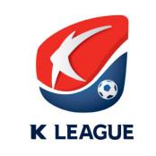 한국프로축구연맹 인턴사원 채용공고 프로축구연맹 채용