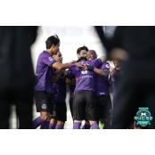 프로축구 FC안양, U-12 프로축구연맹 채용 유소년팀 감독 공개 프로축구연맹 채용 채용