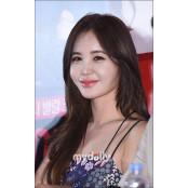 """[종합] """"19금 섹시 발랄""""…강예빈의"""
