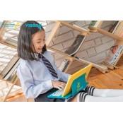 초등 온라인 수업과 등교 수업 와이즈캠프 100% 동시 대비 가능한 와이즈캠프 와이즈캠프 주목